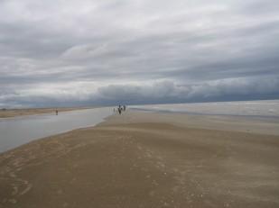 nubes20.jpg