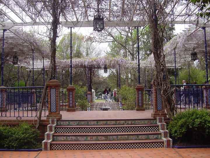 [Imagen: patio-andaluz.jpg]
