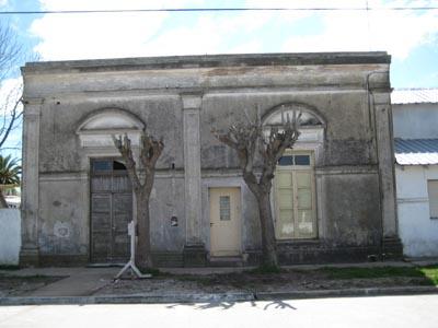 casaglavalle_0893.jpg