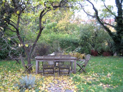 jardinmartin_2029.jpg