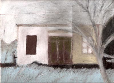 casa-1.jpg