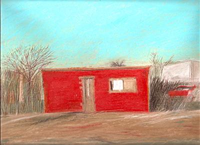 casa-roja.jpg