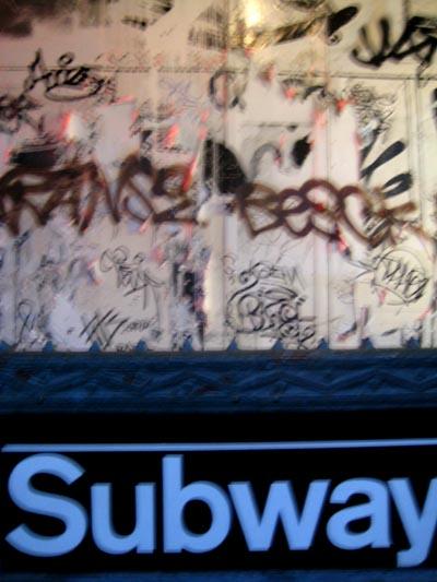 subway_3415.jpg