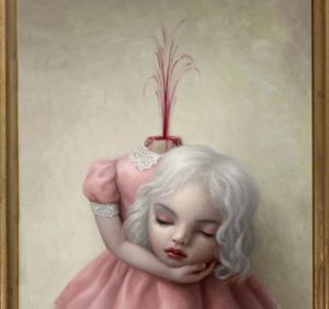 Surrealismo Fountain-by-mark-ryden_small