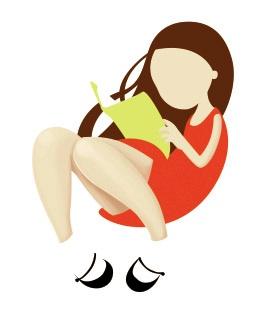 leyendo1-caricatura.jpg