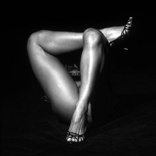 piernas-cruzadas-2.jpg
