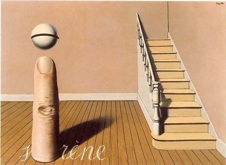magritte5.jpg