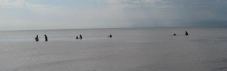 playa2defebx_5519.jpg