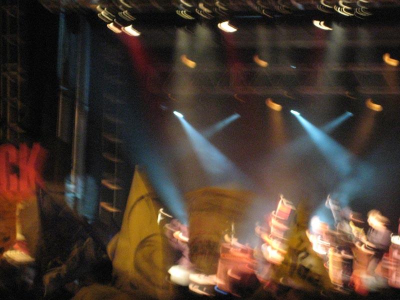 Fotos de pomelo rock 79