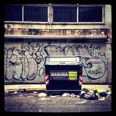 BA.9.basura