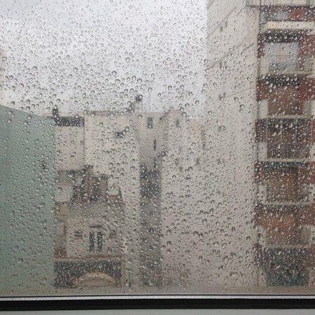 BA3.llueve