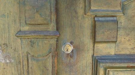 Bolivia.90.Puerta.P1060224