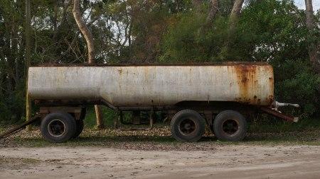 camión.P1000432