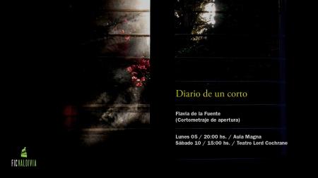 diariocorto-logo
