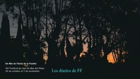 diariosFF