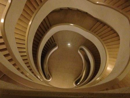 escalerasprovincial