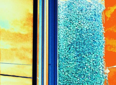 ventana4xxx