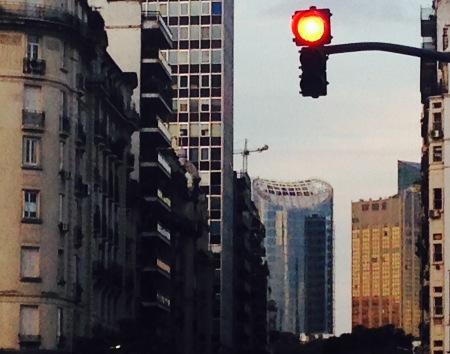 13.semáforo 1