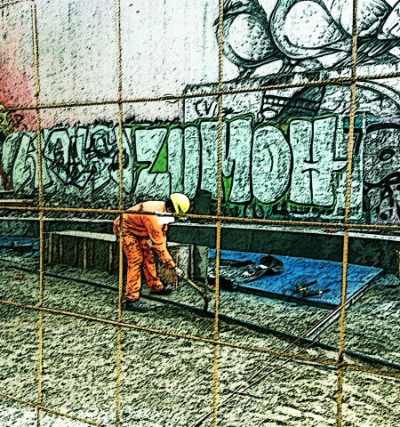 38.hombre trabajando-1
