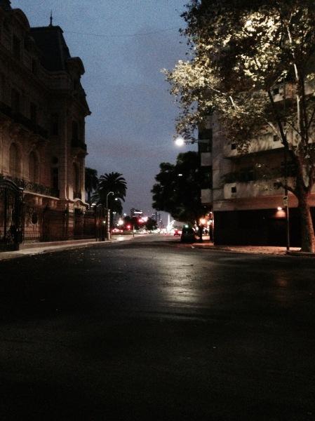 9.Nocturna
