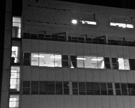 44.ventanas 4