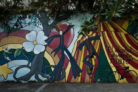 18.mural_LR
