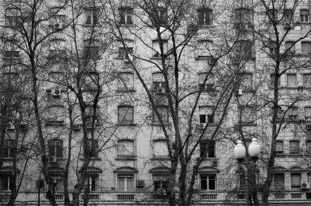 25.ventanas_LR