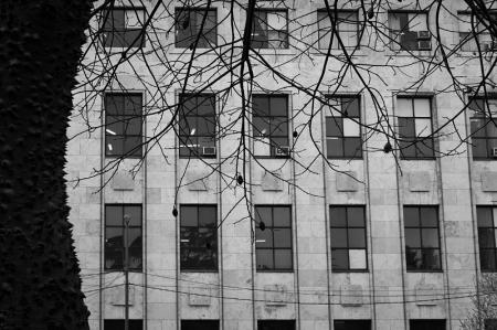 26.ventanas2_LR