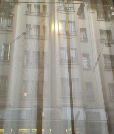 4.ventana, cortina, reflejo-2