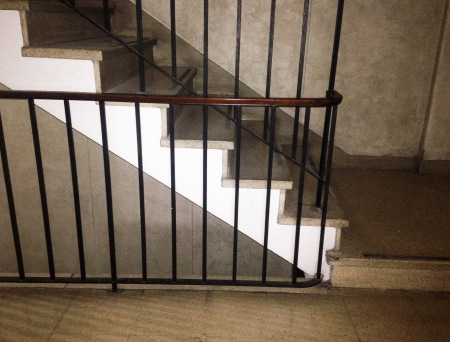 6.escalera-1
