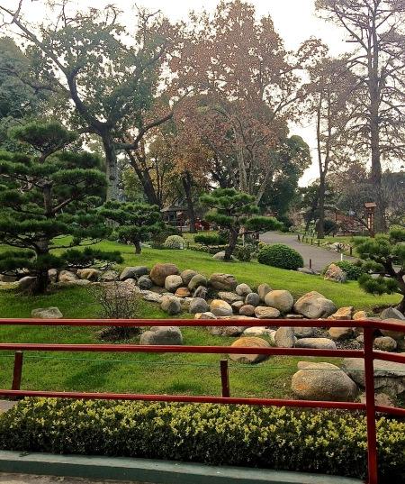 64.jardín japo piedras