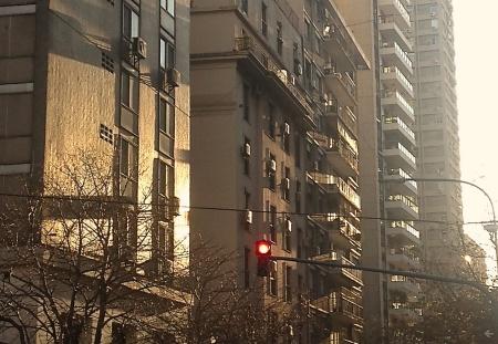 69.semáforo rojo Posadas-1