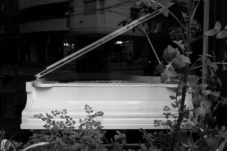 9.pianobyn_LR-1