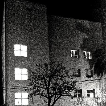 42-ventanas-2