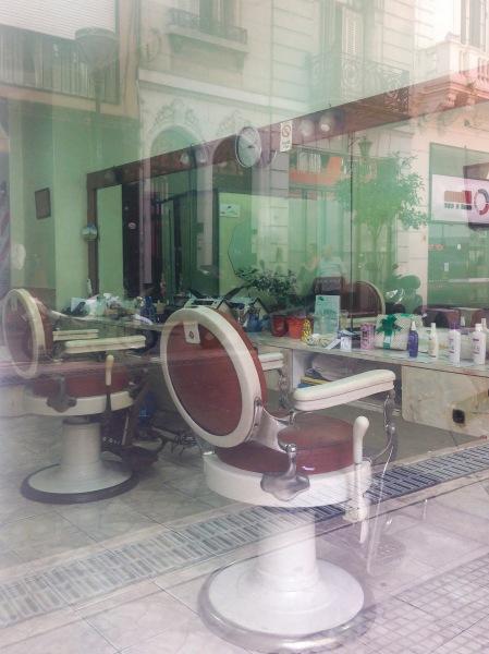135-peluqueria-1-1