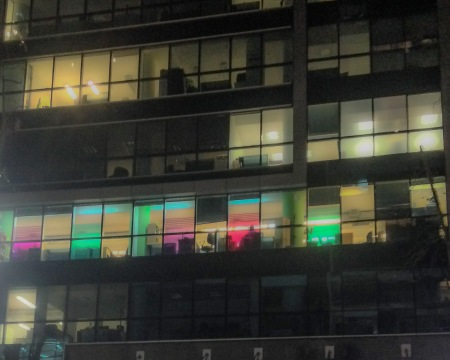 88-ventanas-de-colores