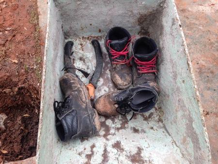 89-zapatos-de-obreros