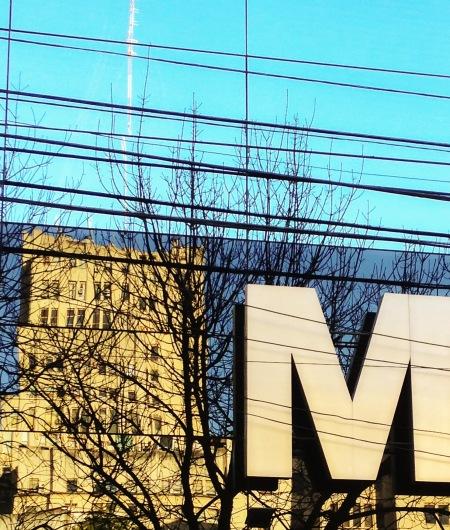 90-edificio-en-vidrio