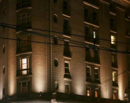 244.hotel alvear