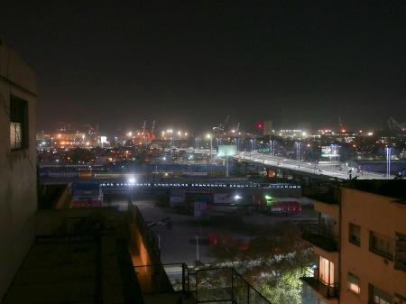 317.terraza lib. nocturna
