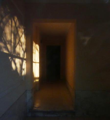 338.pasillo luzysombra 2