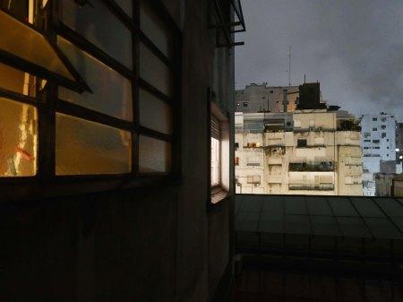 340.vista piecita noche 2