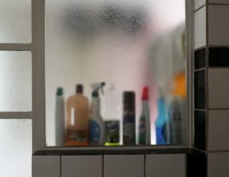 345.lavadero Flavia