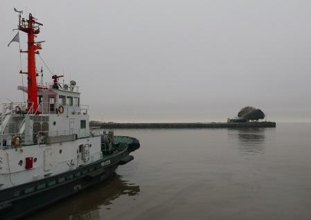 360.barco mirador