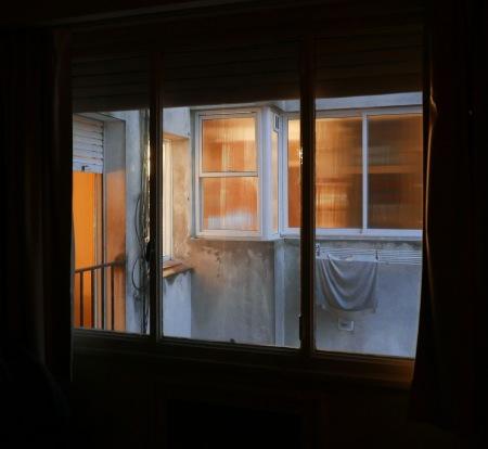 376.ventanas y trapo