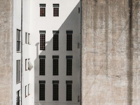 381.desde terraza libertad 1