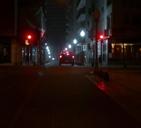 392.suipacha nocturna