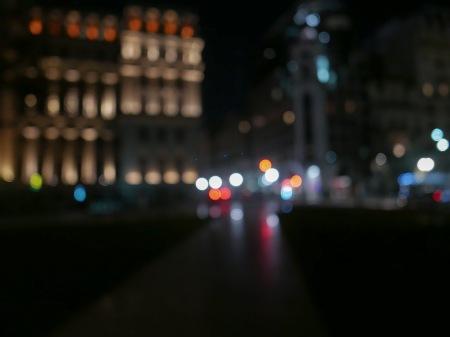 410.tribunales luces