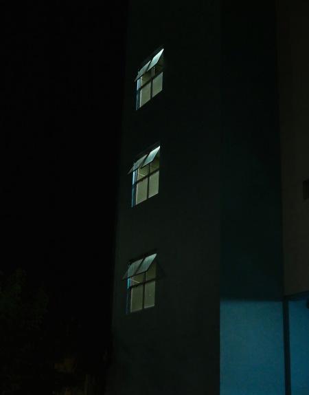 446.tres ventanas nocturnas oct