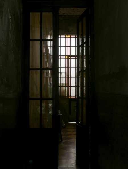447.pasillo almagro 21-10